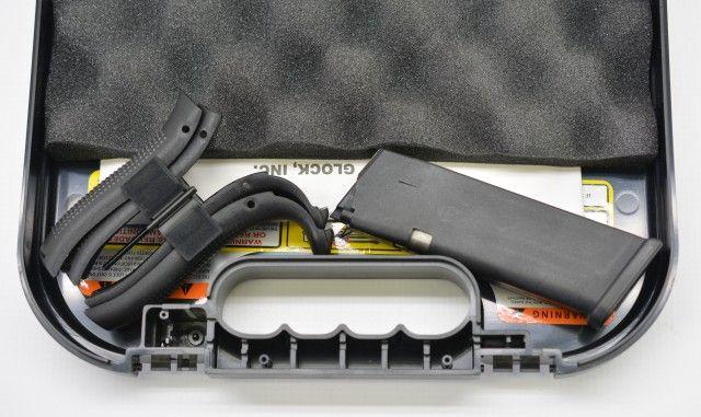 Pin em 1500 Hábitos de Reciclar