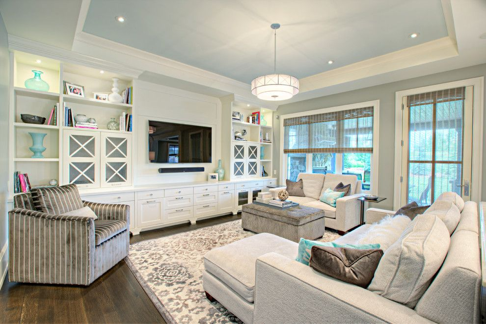 38+ Living room built ins with tv ideas in 2021