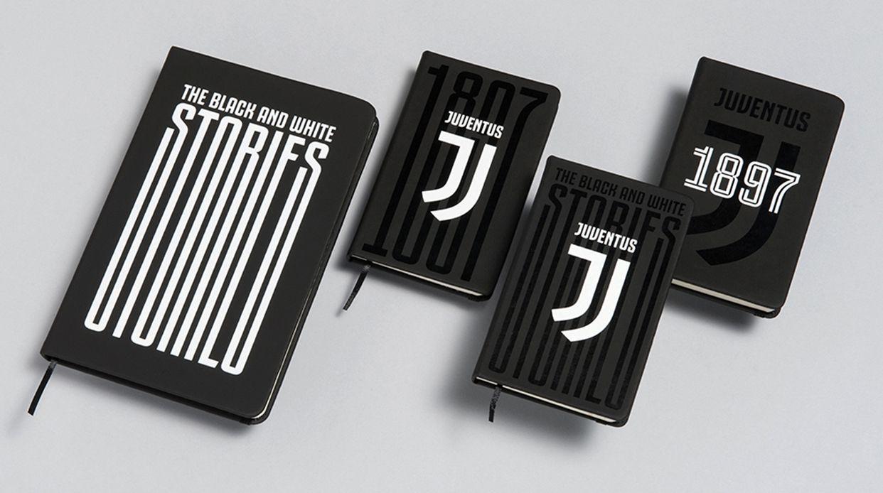 Risultati immagini per juventus nuovo logo maglia (con ...