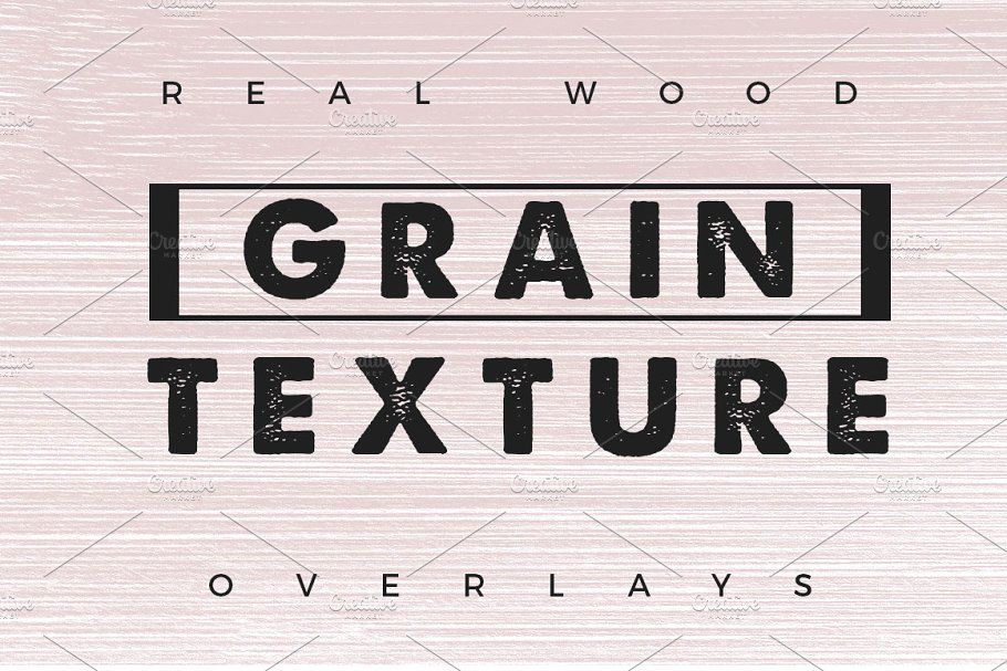 Real Wood Texture Backgrounds , #Aff, #Capturing#perfectly#imperfect#Backgrounds #Ad #woodtexturebackground