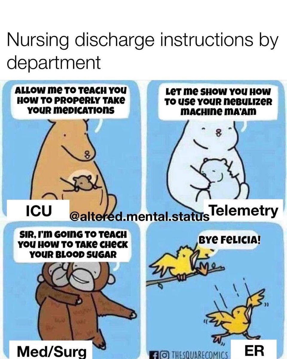 School Picture Meme 2020