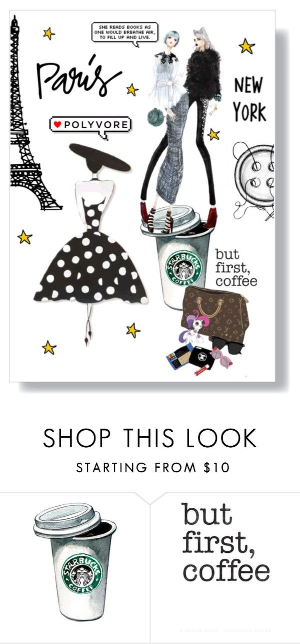 """""""Some of my faves..."""" by modernmoda ❤ liked on Polyvore featuring Retrò"""
