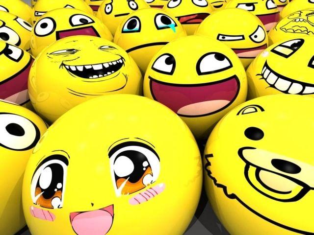 Funny Meme Smiley : Pin by paradoxparis comics and more on da randoms pinterest memes
