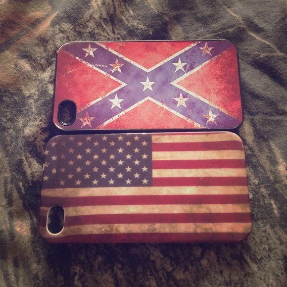 Iphone 4 4s Cases In 2020 Cell Phone Case Accessories Country Phone Cases Homemade Phone Cases