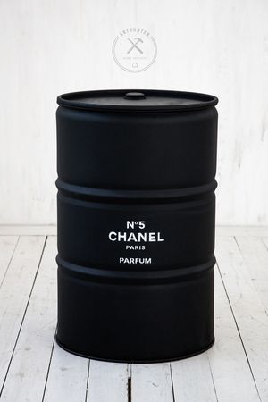 BARREL CHANEL Size 85h60 cm Price 8500 rubles.