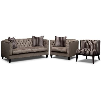 Cool Value City Furniture Sofas Fancy 78 With Additional And