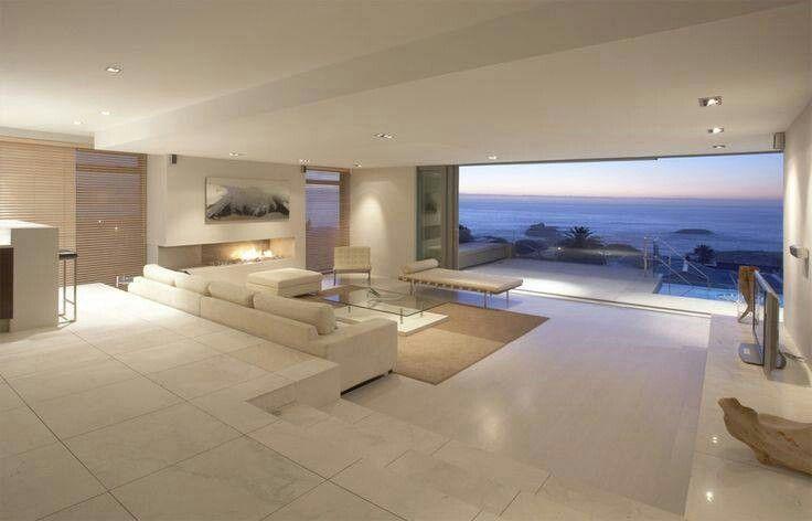 Moderne Hausentwürfe pin salamanca auf cojines