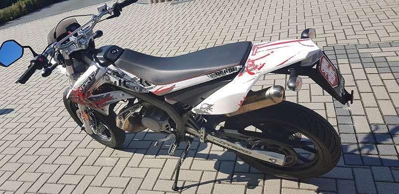 Sonstige Motorrad gebraucht oder neu kaufen - willhaben