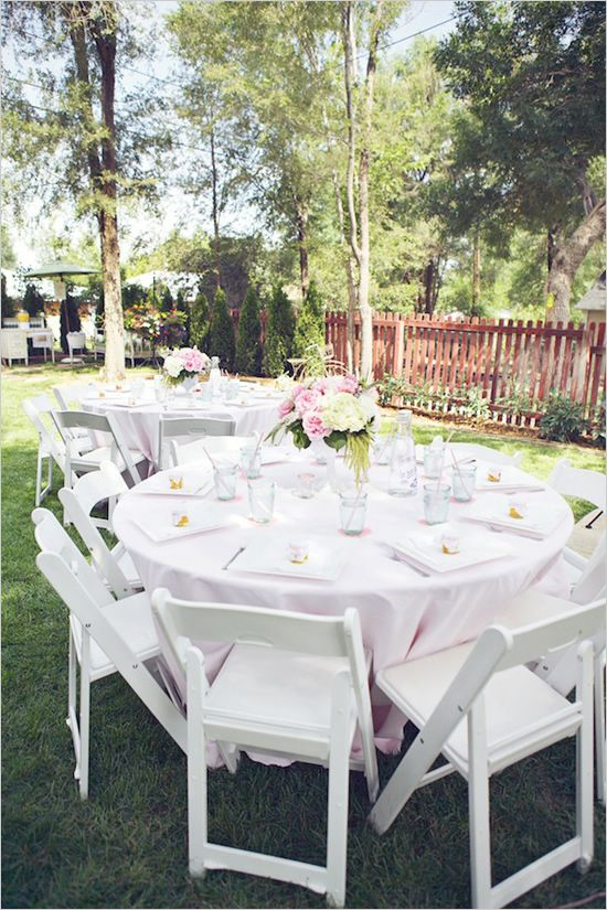 Bridal Shower Brunch Ideas And Recipes Garden Bridal Shower