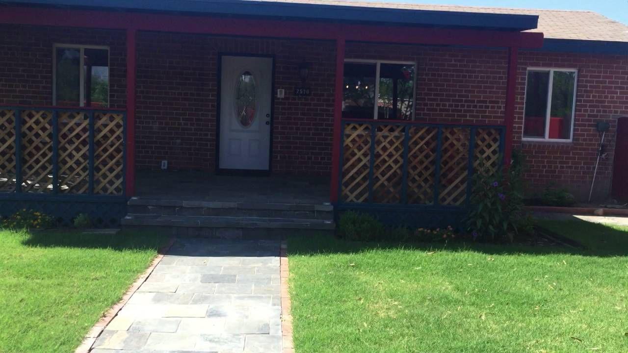 Tucson az cottage near arizona inn mins to uofaz tucson pics