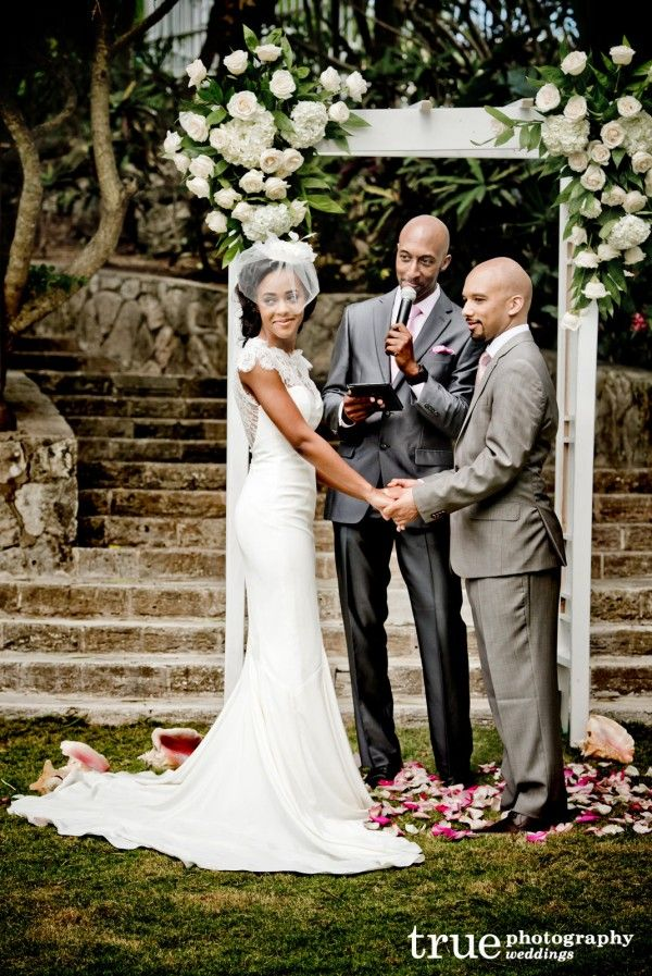 Over 60 000 Wedding Images On Truephotographyweddings Bahamas Destination Royal Caribbean Cruise Line