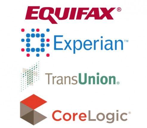 Credit Beauro >> 35 Other Credit Bureaus Http Garranteedbusinessfunding Com