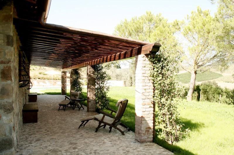 Grosetto Feriehaus Villa Pallago Italien Toskana Provinz Grosseto Castiglione Della Pescaia 3 Schlafzimmer Ferienhaus Toskana Ferienhaus Italien Toskana