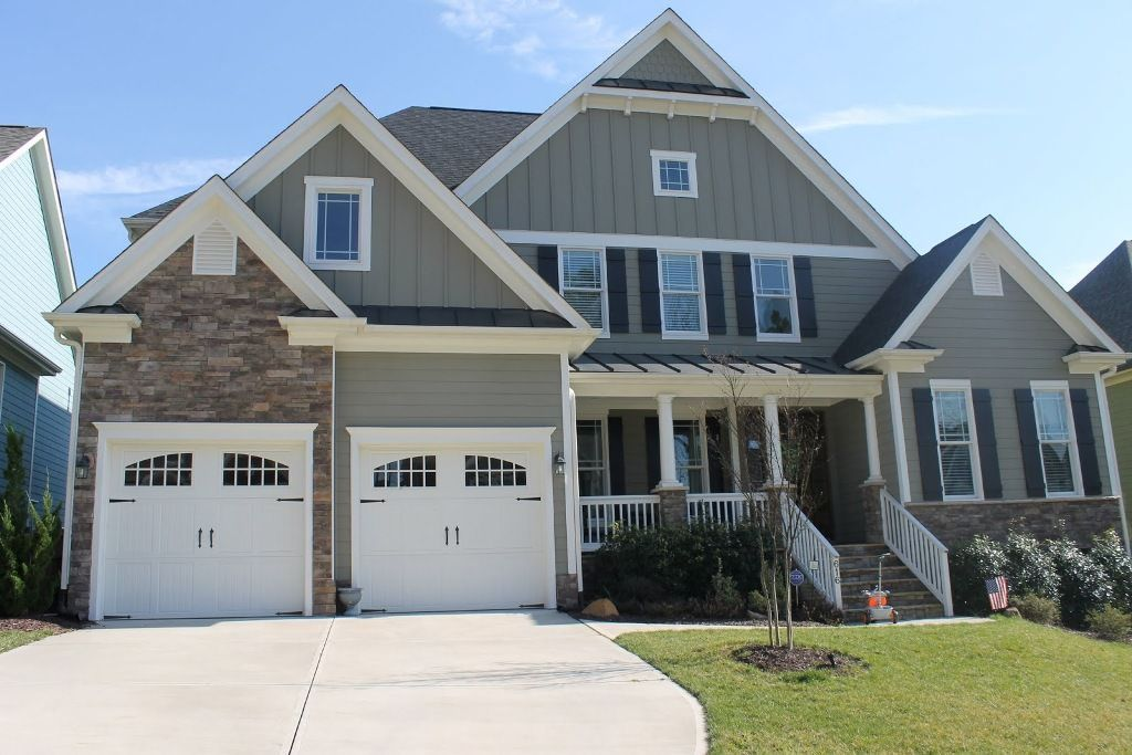 Sherwin Williams Exterior Green Paint Colors Facebook Twitter ...
