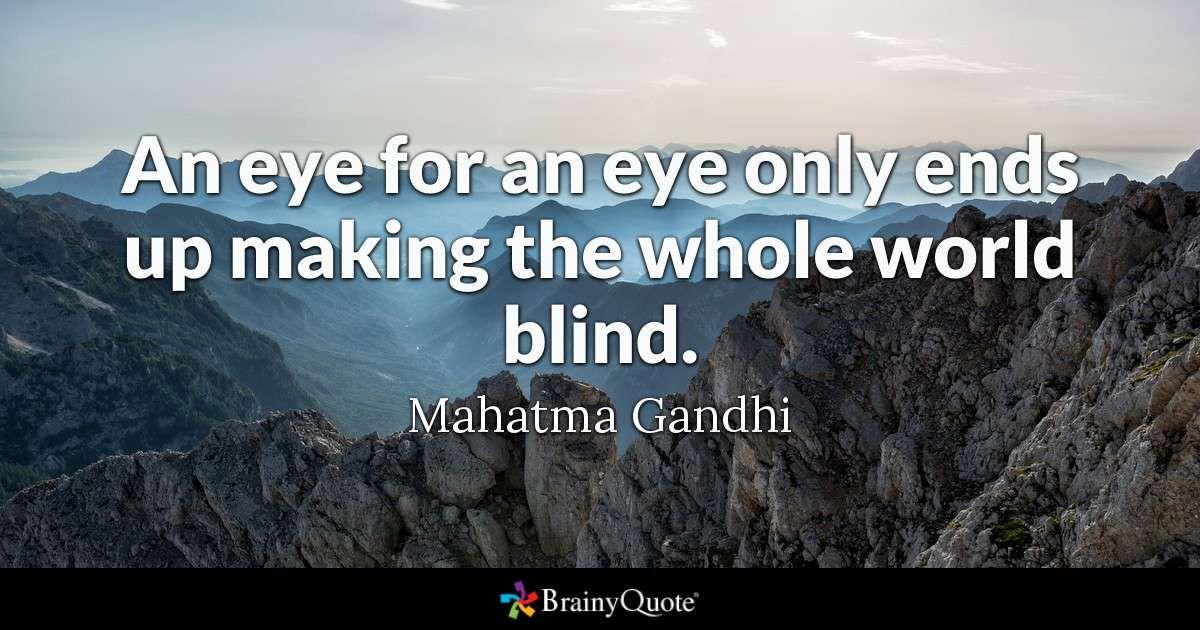 Albert EinsteinC Btujuh Mahatma Gandhi Quotes Brainyquote