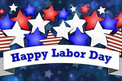 Happy Labor Day Images 2018 US Card #happylabordayimages Happy Labor Day Images 2018 US Card #happylabordayimages Happy Labor Day Images 2018 US Card #happylabordayimages Happy Labor Day Images 2018 US Card #happylabordayimages Happy Labor Day Images 2018 US Card #happylabordayimages Happy Labor Day Images 2018 US Card #happylabordayimages Happy Labor Day Images 2018 US Card #happylabordayimages Happy Labor Day Images 2018 US Card #happylabordayimages Happy Labor Day Images 2018 US Card #happyla #happylabordayimages