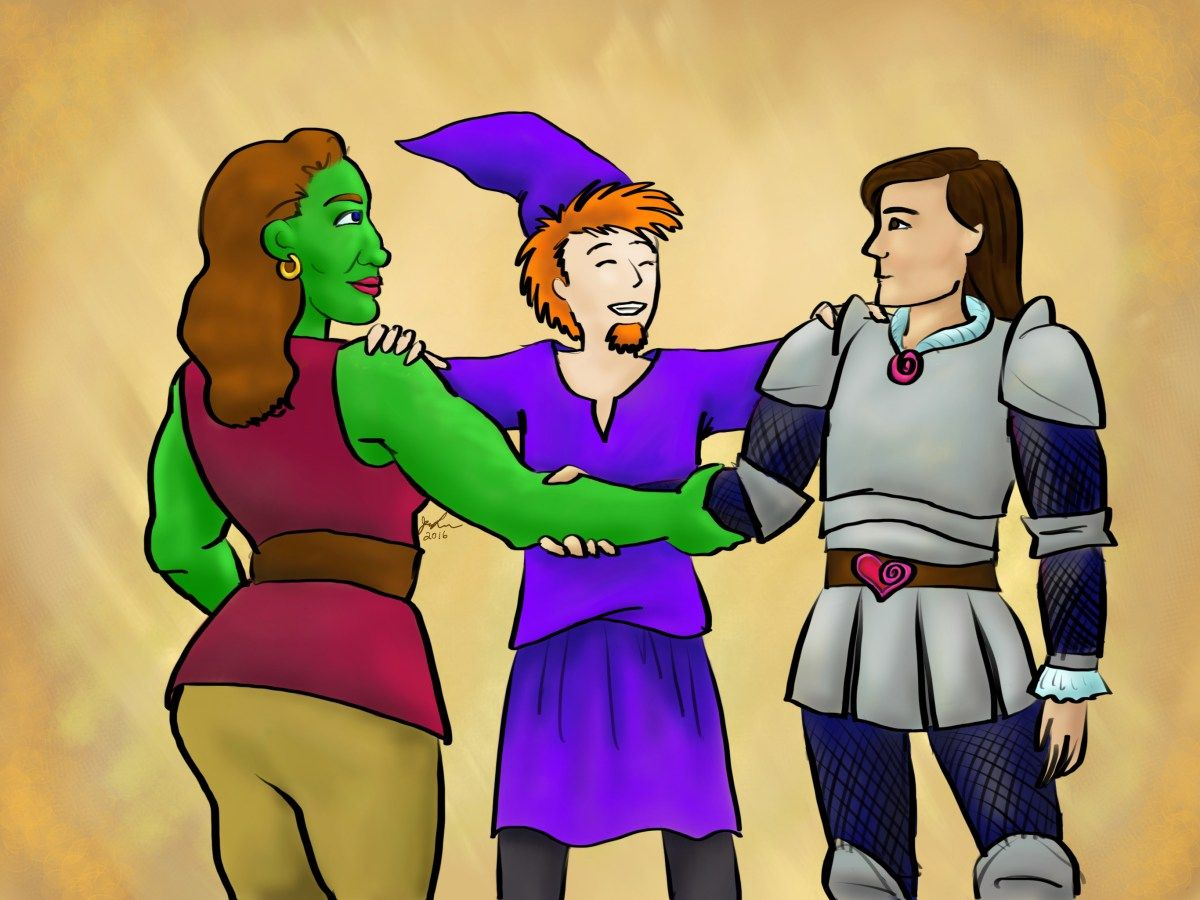 Friendship is Magic Iron man, Superhero, D&d