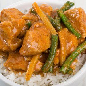 Thai cuisine recipes thai red chicken curry recipe thai food thai cuisine recipes thai red chicken curry recipe thai food online part of fascinating forumfinder Choice Image