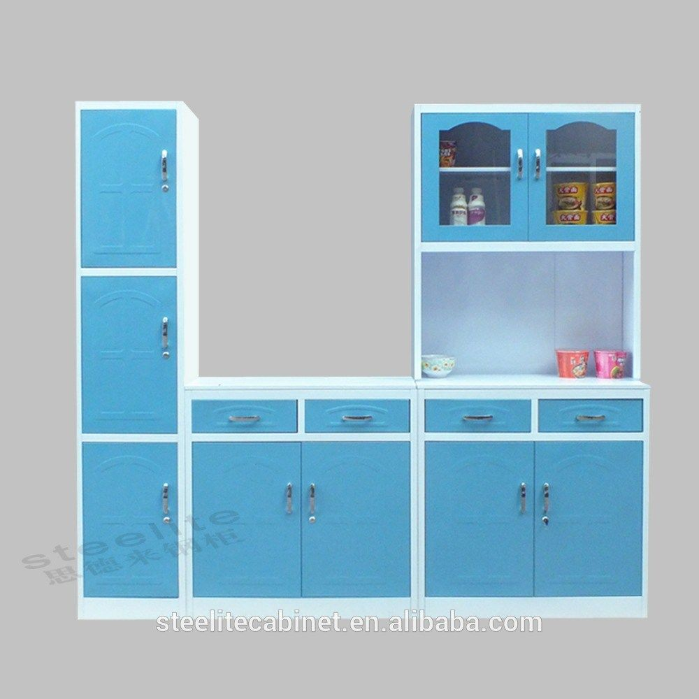 assembly steel godrej kitchen cupboard kitchen cabinets sale retro ...