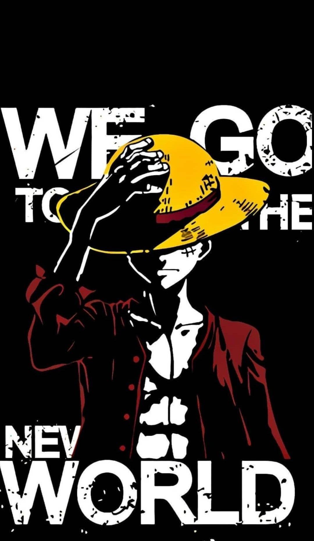 """̘¨ë¼ì¸ì¹´ì§€ë…¸ ̘¨ë¼ì¸ì¹´ì§€ë…¸í›""""기 ̘¨ë¼ì¸ì¹´ì§€ë…¸ë§ˆí‹´ ̘¨ë¼ì¸ì¹´ì§€ë…¸ë¨¹íŠ€ ̘¨ë¼ì¸ì¹´ì§€ë…¸ìˆœìœ"""" ͕´ì™¸ë°°íŒ…사이트 ͕´ì™¸ì¹´ì§€ë…¸ì'¬ì´íŠ¸ ̹´ì§€ë…¸ì'¬ì´íŠ¸ Ë°""""카라사이트 ͕´ì™¸í†í†ì'¬ì´íŠ¸ ̊¤í¬ì¸ë¶ ̹´ì§€ë…¸ ̹´ì§€ë…¸ìŠ¬ë¡¯ Dafanext1 Blogspot Di 2020 Gambar Manga Gambar Anime Lucu"""