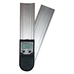 Wixey Wr410 8 Inch Digital Protractor Protractor Wixey