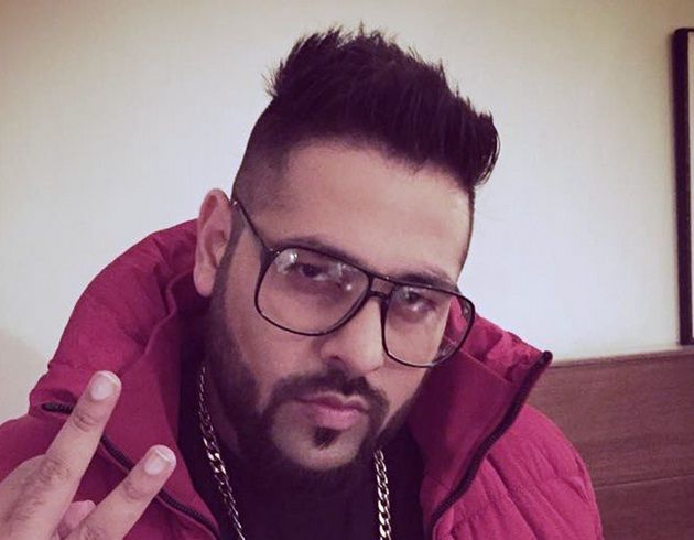 Badshah Singer Height Weight Age Affairs More Starsunfolded Singer Heir Style Famous Celebrities Listed cutting board manufacturers, suppliers, dealers & exporters are offering best deals for cutting board at your nearby location. badshah singer height weight age