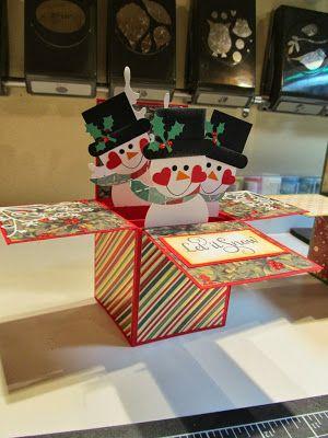 Calla Lily Studio Blog: Thanksgiving Past!