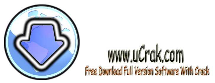 Bulk Image Downloader 496 Crack Included Registration Code free - free resume builder and downloader