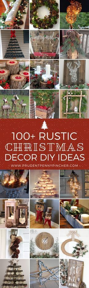 Pin by Jsvisco on Christmas Ideas Pinterest Christmas, Christmas