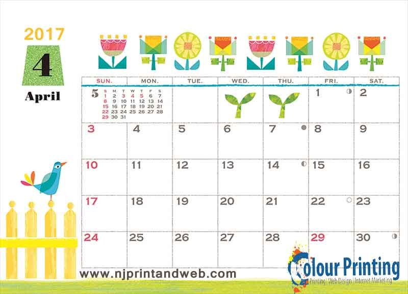 Free printable 2017 #Desk #Calendar with Bible verses and holidays ...