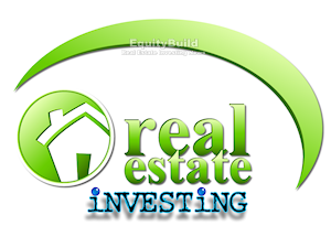 """Profits in real estate are driven by the acquisition cost of a distressed property, estimating the cost of repairs and projecting what the finished product would sell for in an open market. Sounds simple enough, right? It's a classic, """"buy low-sell high"""" paradigm. - http://equitybuildnews.com/each-step-investing-real-estate-crticial"""