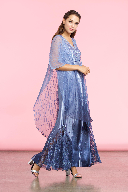 Lujoso Fugarse Vestido De Novia Foto - Colección de Vestidos de Boda ...