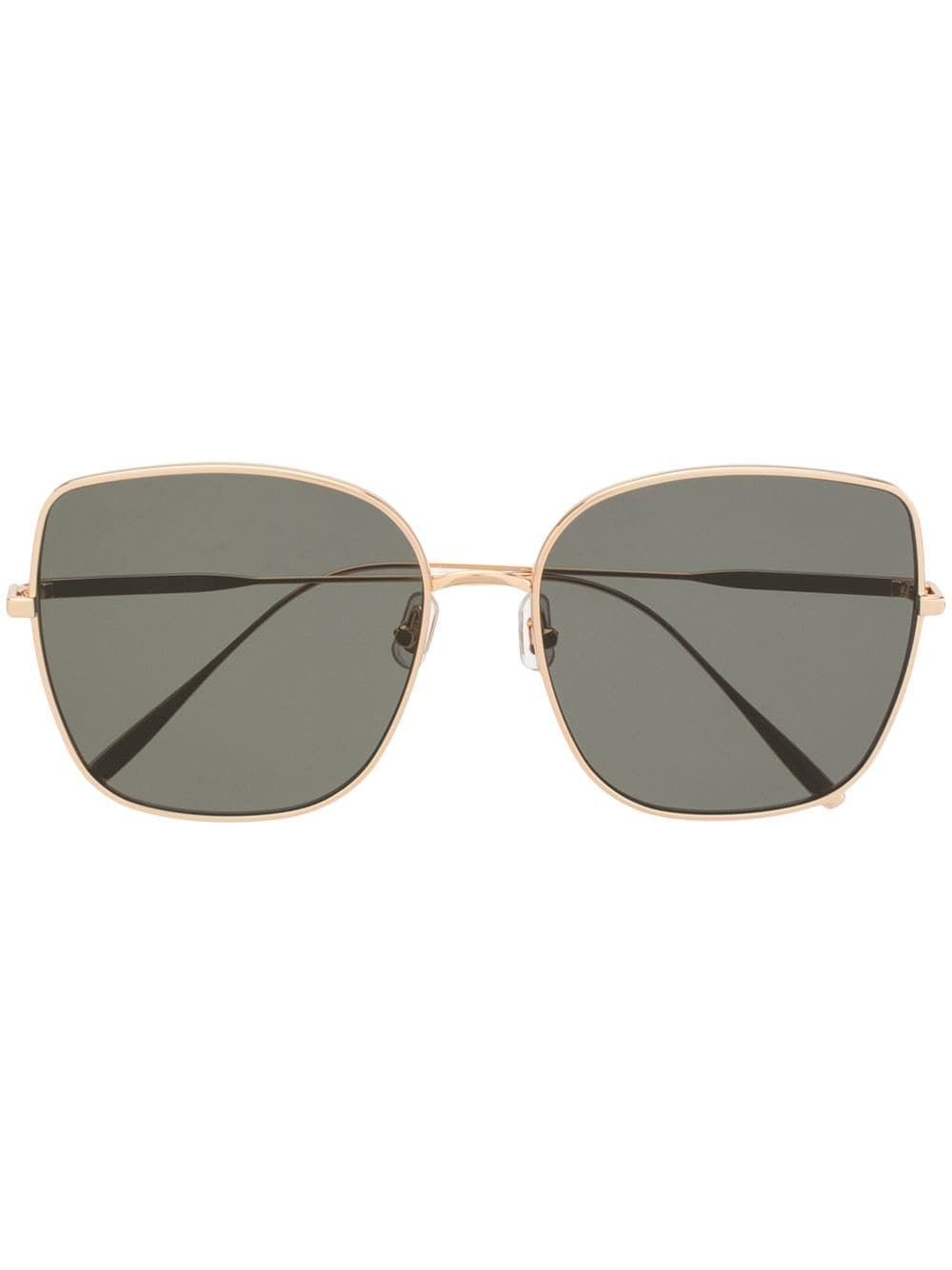Gentle Monster Bling 032 Sunglasses – Farfetch