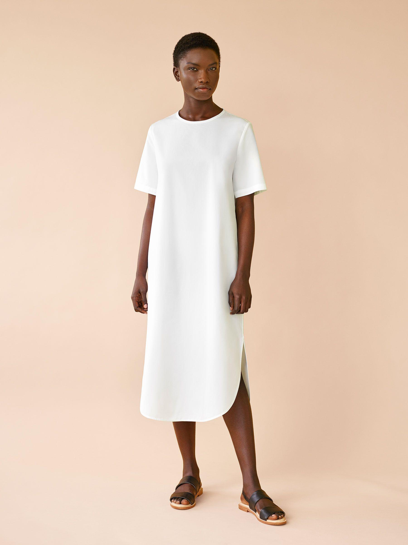 Cos New Lightness Style In 2019 Pinterest Dresses Fashion