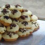 Aneka Resep Kue Nusantara Kue Tradisional Kue Indonesia Makanan Resep Resep Kue
