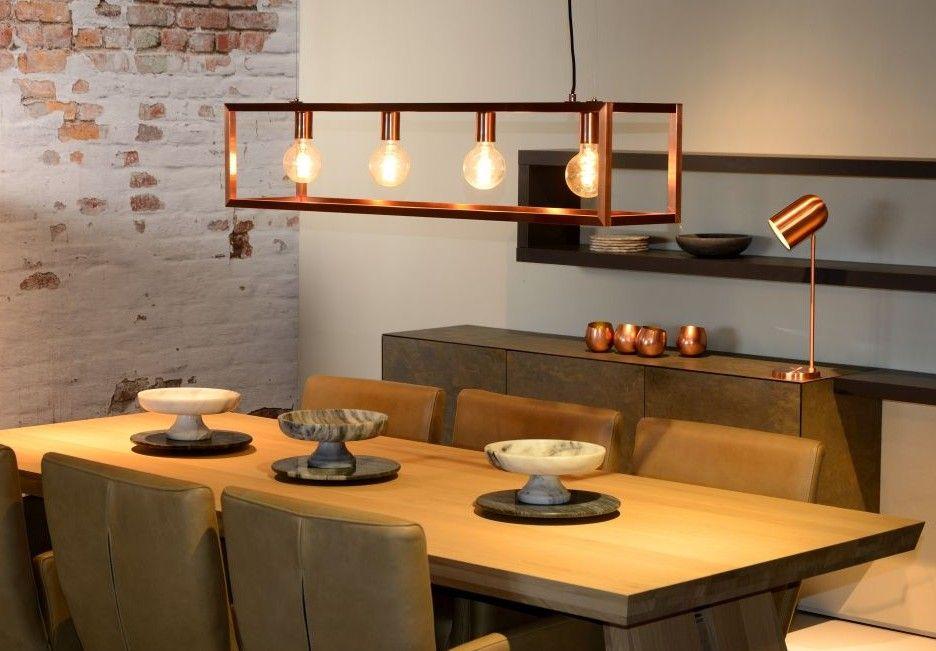 Plafoniere Per Sala Da Pranzo : Pin di annalisa romano su lampade e luci lampadari