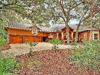 $3979 / 253 Surfsong Road /Kiawah Island House Rental: 5 Bedroom, 5.5 Bath Fairway View Home In Exclusive Vanderhorst Plantation   HomeAway