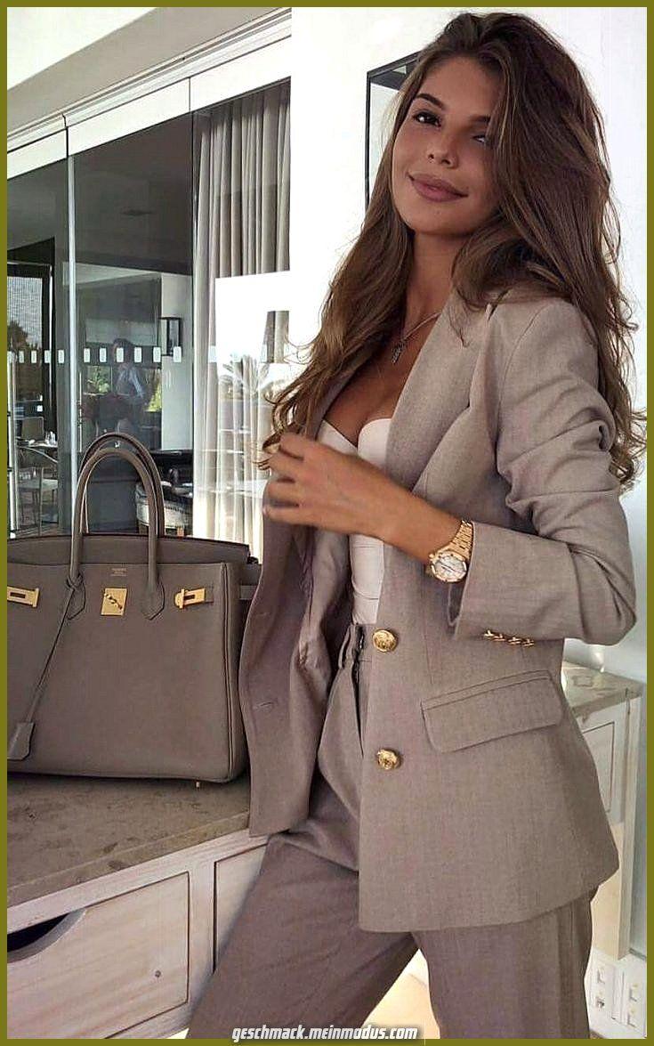 Photo of Großartig Fabelhafte Handtasche und Stil jener Vinaigrette.
