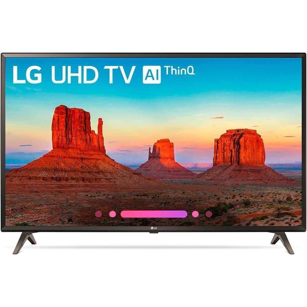 Gaudy Best Smart Tv Netflix Tvpersonality Smarttvnerd Uhd Tv Lg Electronics Led Tv