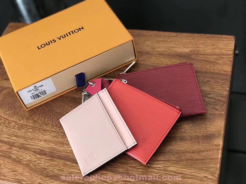 Replica louis vuitton business card holder zip pocket key holder replica louis vuitton business card holder zip pocket key holder trio1 colourmoves
