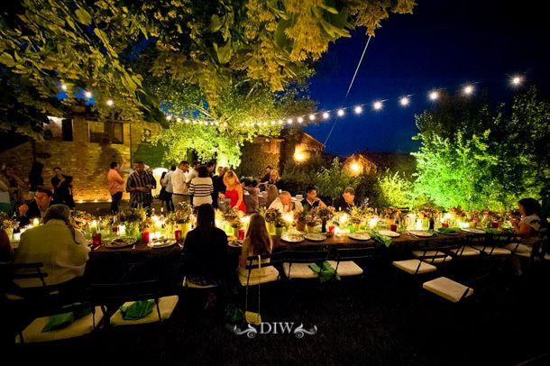 18_Tuscany_wedding_dinner_party