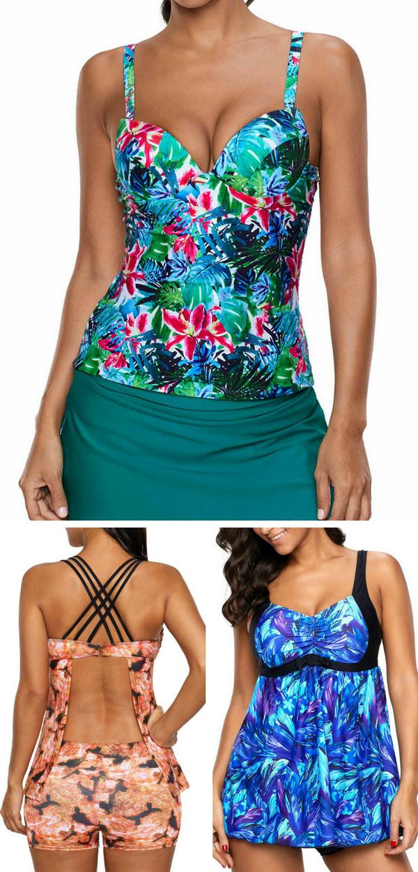 e8cf563a1c liligal #swimwear #swimsuit | My Style | Clothes, Swimsuits, Swimwear