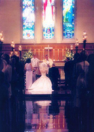 Simple Math Ree Drummond Wedding Mermaid Wedding Dress Pioneer Woman