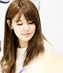 Resultado de imagen para snsd sooyoung
