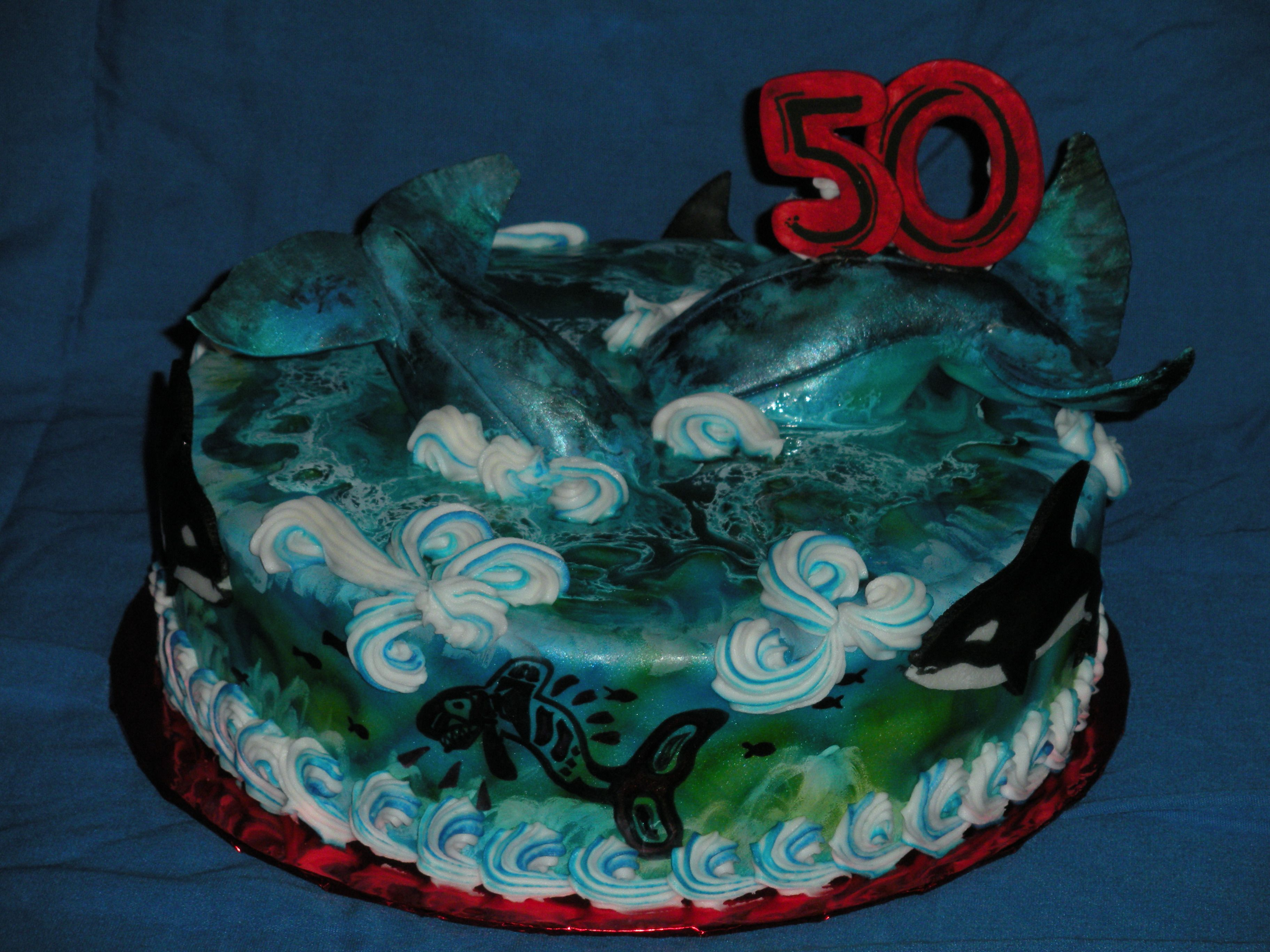 Pin By M Y D On Duff Goldman 3 Cake Decorating Cake Cake