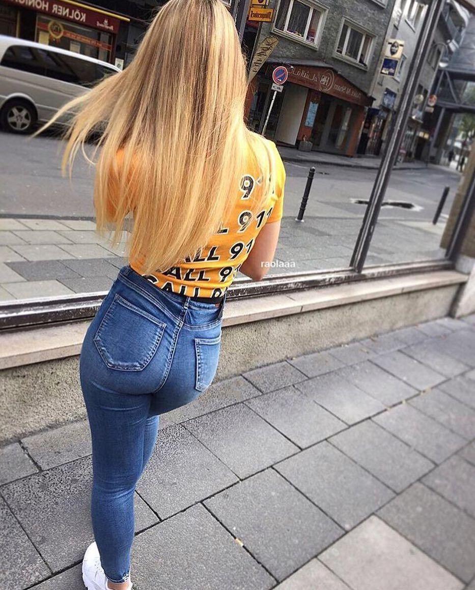 Pin On Sexy Girls