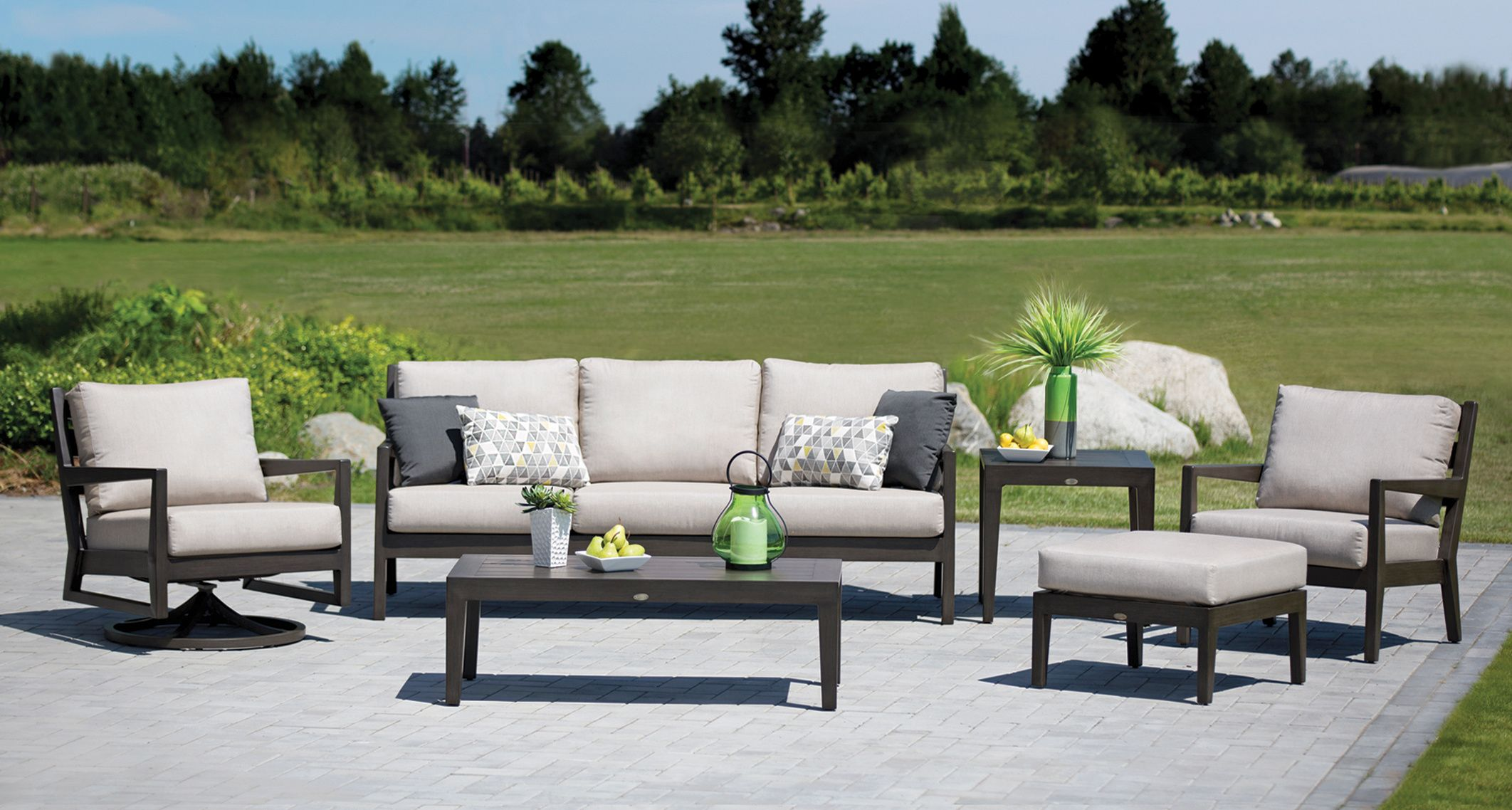 Outdoor Furniture Vancouver Wa Cool Apartment Check More At Http Cacophonouscreations