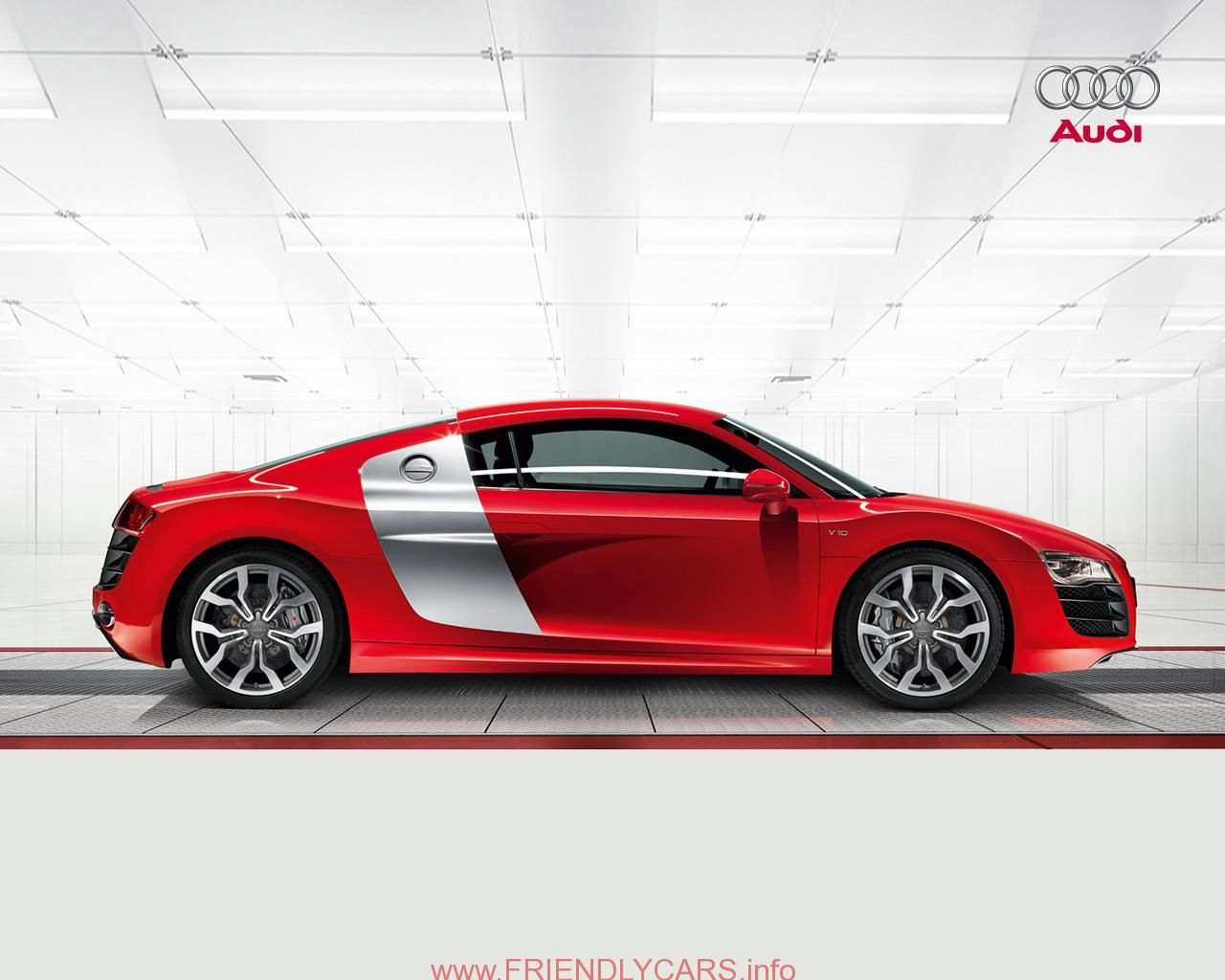 Nice Audi R8 Black V10 Wallpaper Car Images Hd Exotics And Luxury