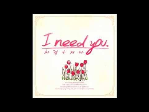 huh gak & zia. i need you.