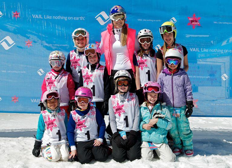 Beautykind vail ski resort vail skiing skiing